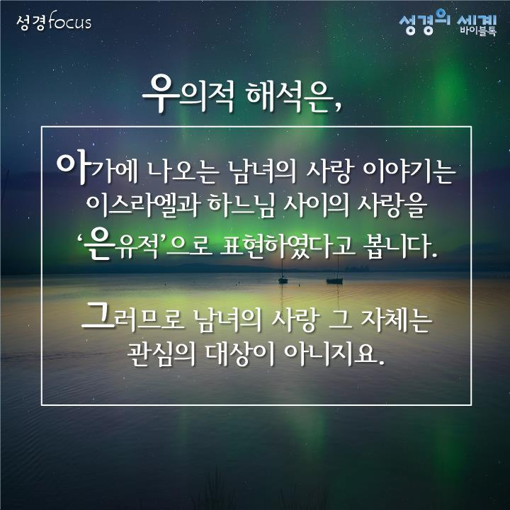 7ac1d0604e032bab7b1cab686e490544_1579247